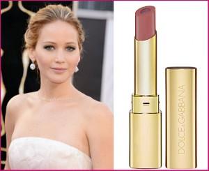 Jennifer Lawrence Blog
