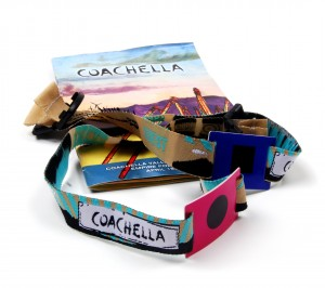 coachella_wristbands
