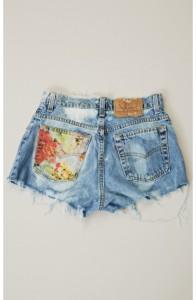 shorts-5_1