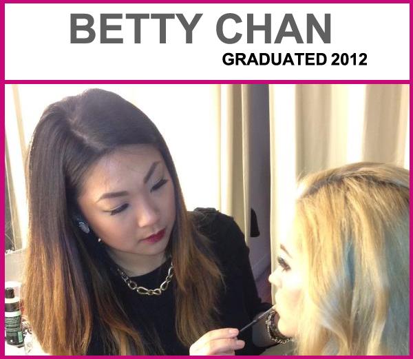 betty-grad