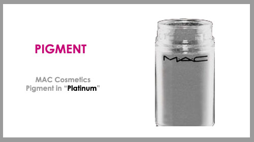 MACpigment