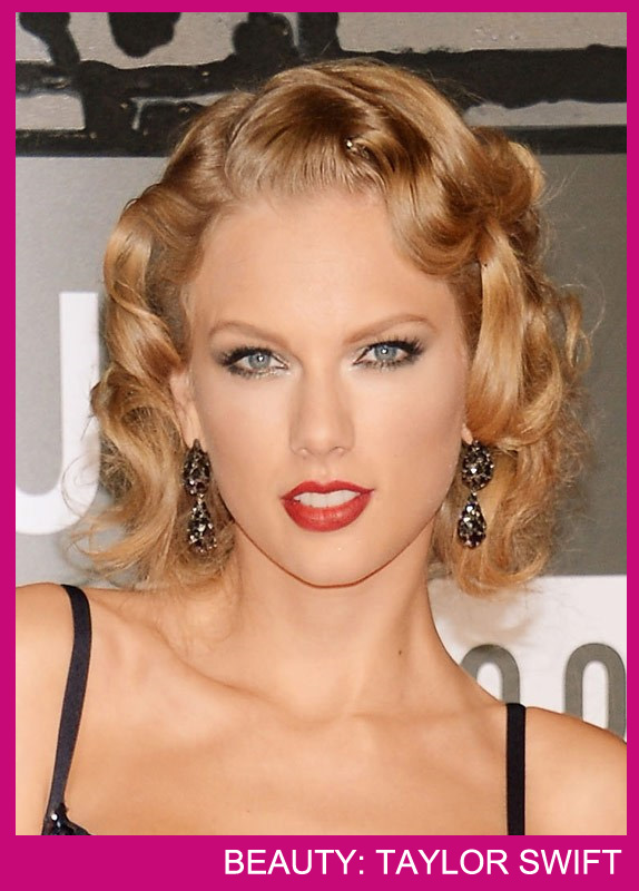 beauty TSWIFT