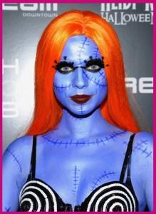blog-blue