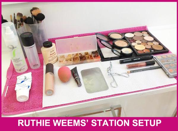 makeup setup2