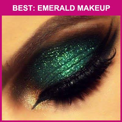BEST emerald