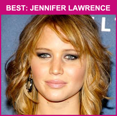 BEST jennifer