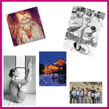collage2b