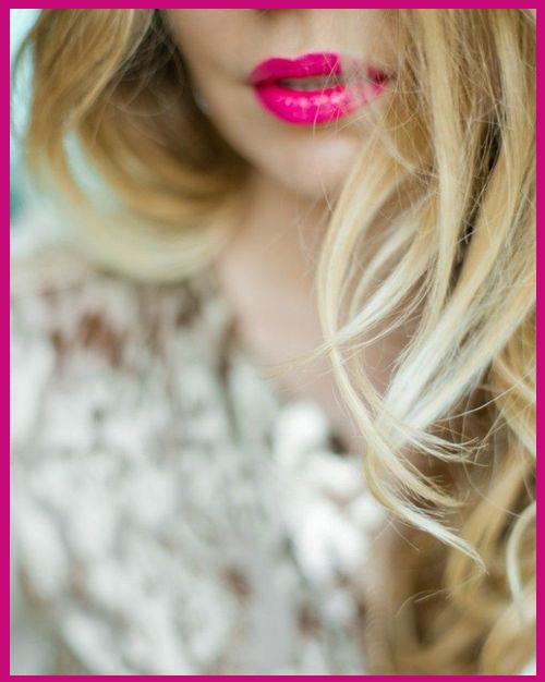 pinklip