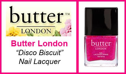 Butter 5