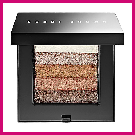 Bobbi Brown Brick Bronze-2