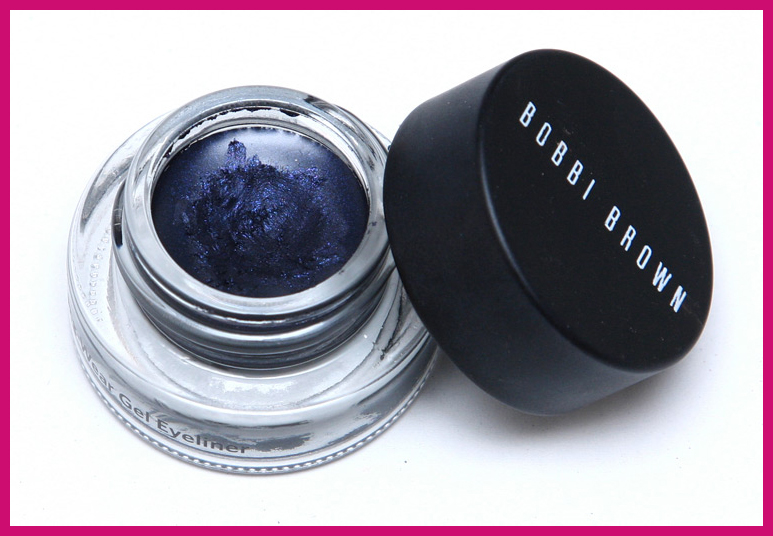 Bobbi Brown Gel Cobalt