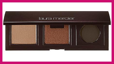 Laura Mercier Shimmering Neutrals