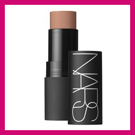 NARS Matte Multiple Rose Bronze