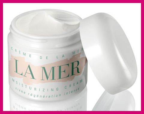 creme-de-la-mer-moisturising-cream