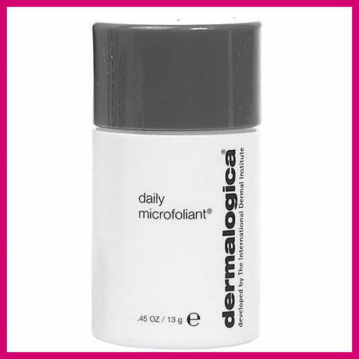 travel-dailymicrofoliant
