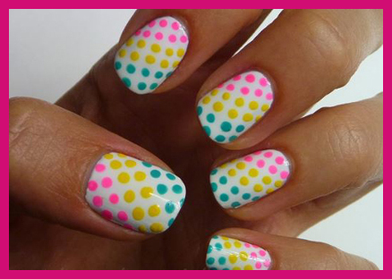 summer_nail_art_candy_colored