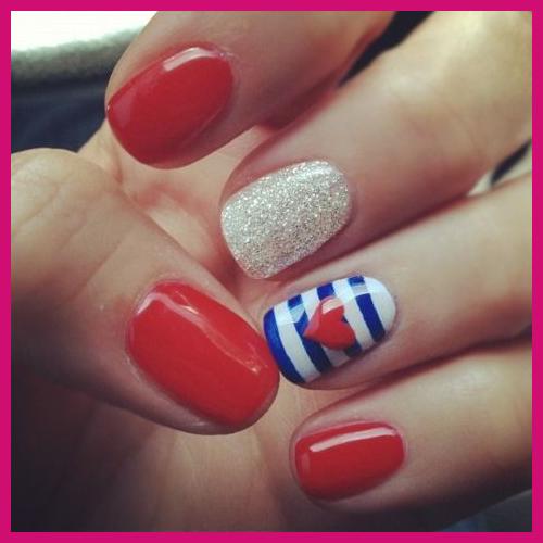 Blog - Nails 2