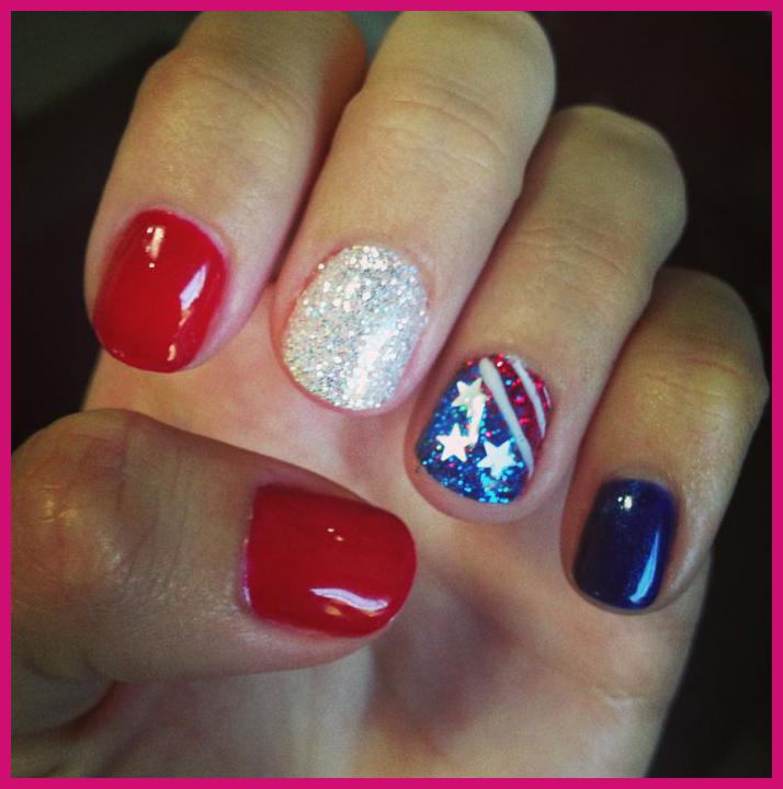Blog - Nails