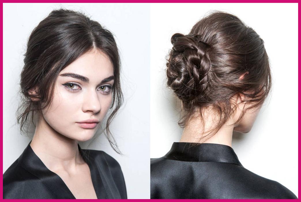 hbz-fw2014-hair-trends-braids-05-DolceeGabbana-fw14-0303-comp-lg