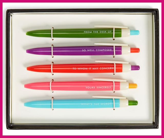 kate-spade-so-well-composed-pens