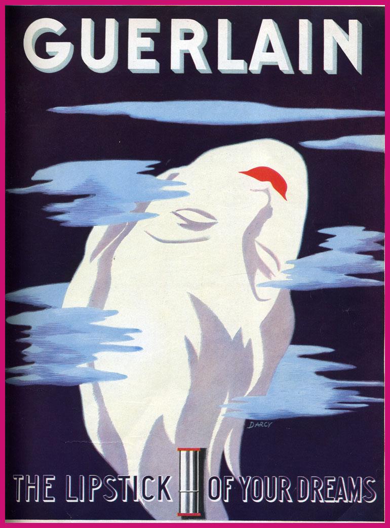 guerlain-1937