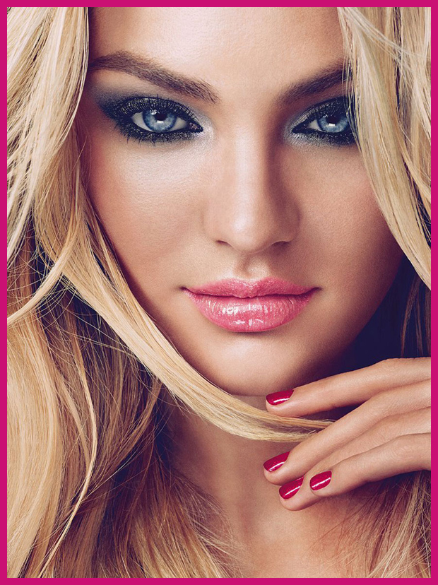 Barbie-Make-Up-and-Beauty-Looks-and-Doll-Style-1