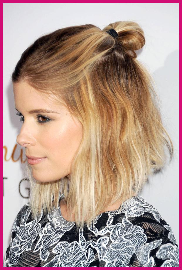 street-hairstyles-2015-11