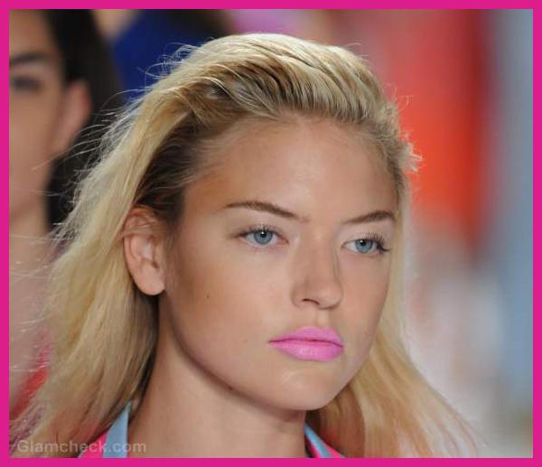 2012-lipstick