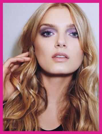 Make-up-pic-compressed1