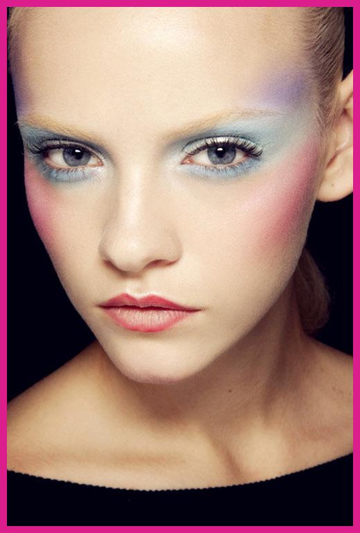 Pastel-Spring-Makeup-Inspiration-33