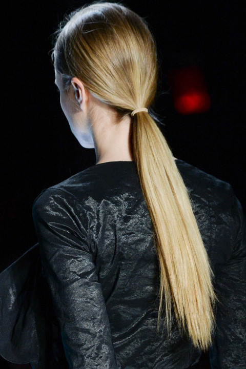 hbz-fw2015-hair-trends-low-ponytail-miller-clp-rf15-4775_1