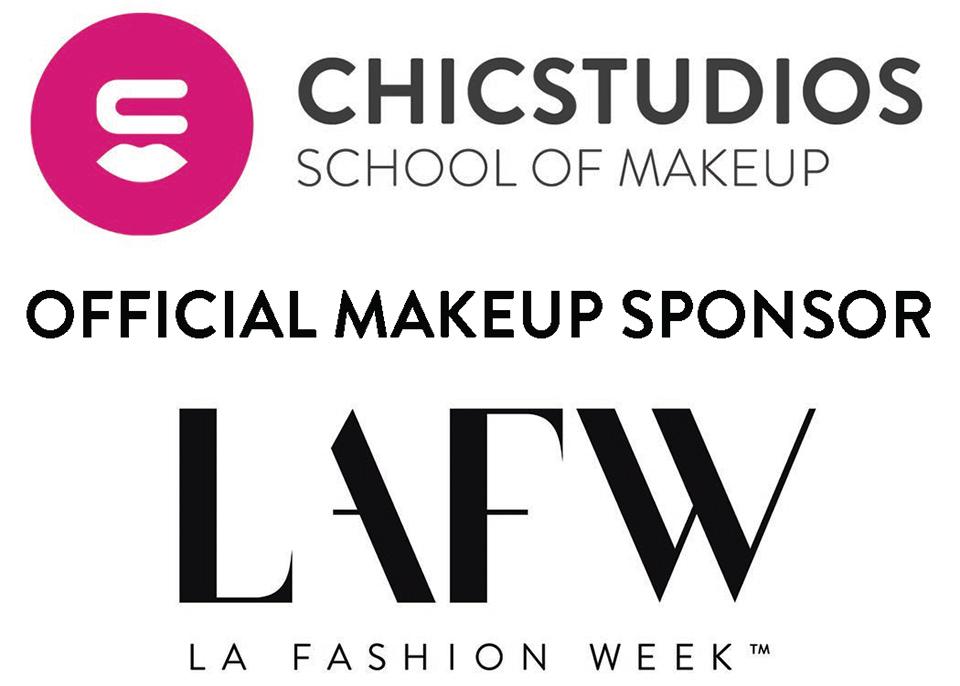 CHICSTUDIOS NYC, School of Makeup New York City