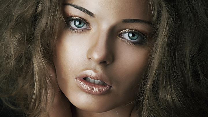 airbrush makeup sunless tanning class