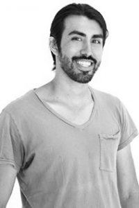 jonathan mason hair instructor chicstudios nyc